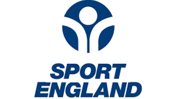 New Sport England Funding Can Support Boccia Clubs Return to Play
