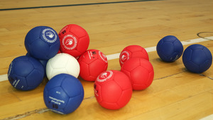 Boccia England Launches Free Equipment Initiative