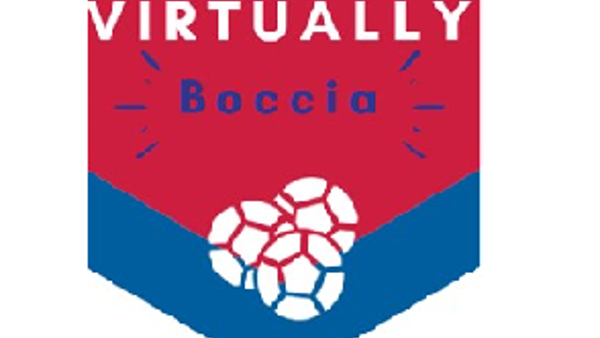 New Virtually Boccia Challenge launched