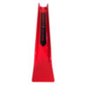 Lite Ramp- Red