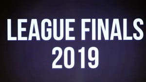 Super League Day 4 & National League Finals 2019- July 2019