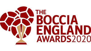 2020 Boccia England Awards Celebrate the Boccia Community's Sporting Achievements