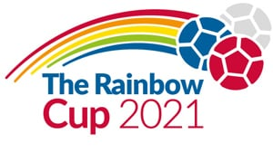 The Rainbow Cup 6th Edition