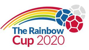 The Rainbow Cup 3rd Edition