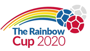 The Rainbow Cup 4th Edition