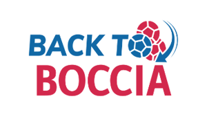 Back to Boccia Roadmap