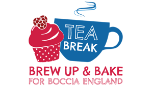 Host a Tea Break