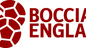 Boccia England welcomes new Vice-Chair
